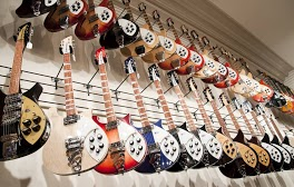 Chicago-Music-Exchange-guitars
