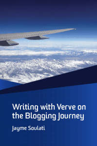 jayme-soulati-blogging-book-cover.jpg