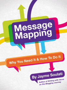 "ALT=""Message Mapping book by Soulati"""